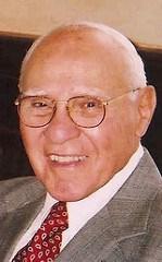 PETER F. VOTTIMA: 1976 U.S. ASSAY COMMISSION MEMBER