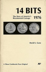 ON THE KRAUSE PUBLICATIONS NUMISMATIC LIBRARY
