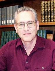 THE 2010 NUMISMATIC LITERATURE SUMMER SEMINAR CLASS