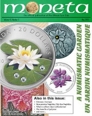 CANADIAN CLUBS BROADEN ACCESS TO JOURNALS