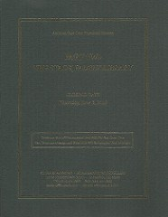 ESSAYS ON THE STACK FAMILY NUMISMATIC LIBRARY