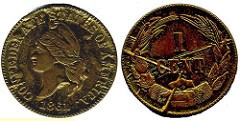 MORE ON BASHLOW CONFEDERATE COIN RESTRIKES