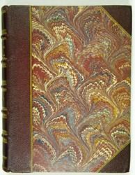 A PRETTY BOOK: HOMER R. STEPHENS' DALTON & HAMER