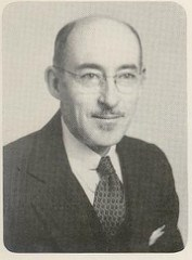 DR. FRANK A. LIMPERT PHOTO FOUND