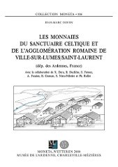 NEW BOOKS: THE LATEST TITLES FROM GEORGES DEPEYROT