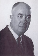 PIERRE BASTIEN, 1912 - 2010