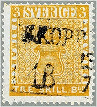 FINEST 1794 DOLLAR SALE PUBLICITY