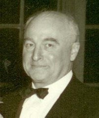 HOWARD FRANKLIN BOWKER