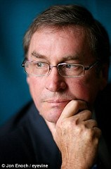 LORD ASHCROFT ON THE VICTORIA CROSS