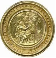 BALDWIN'S TO SELL PART II OF THE MICHAEL HALL MEDAL COLLECTION