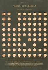 KENT COMPANY PROTOTYPE COIN BOARDS DISCOVERED