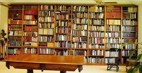 JOEL L. MALTER ANCIENT ART LIBRARY SALE OCTOBER 16-17, 2010
