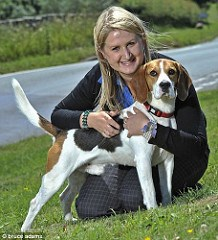 THE PDSA GOLD MEDAL: THE GEORGE CROSS FOR ANIMALS