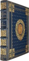 NUMISMATIC LITERATURE IN HERITAGE ANA AUCTION