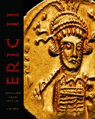 NEW BOOK: THE ENCYCLOPEDIA OF ROMAN IMPERIAL COINS, SECOND EDITION