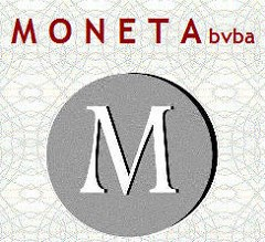 NEW BOOKS: FOUR NEW TITLES IN GEORGES DEPEYROT'S MONETA SERIES