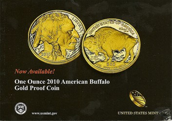 MORE ON THE NEW U.S. MINT LOGO
