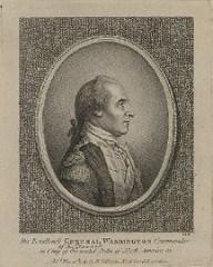 PIERRE DU SIMITI�RE'S PORTRAITS, 1783