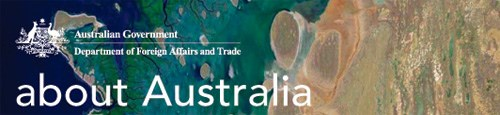 FEATURED WEB PAGE: AUSTRALIAN MONETARY HISTORY