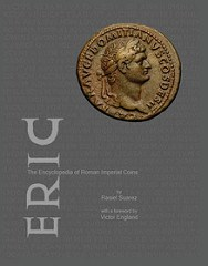 ENCYCLOPEDIA OF ROMAN IMPERIAL COINS HIGHLY SOUGHT