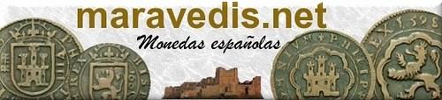 FEATURED WEB SITE: MONEDAS ESPA�OLAS