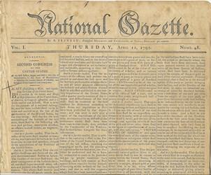 WAYNE'S NUMISMATIC DIARY: NOVEMBER 14, 2010