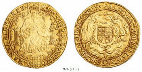 DECEMBER 2010 SPINK SALE OF ANCIENT, ENGLISH AND FOREIGN COINS