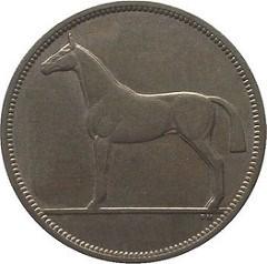 IRELAND'S �BARNYARD� EURO COIN SERIES EXTENDS CLASSIC DESIGNS