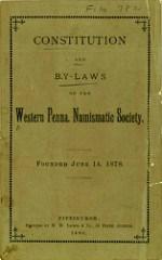 INSTITUTIONAL LIBRARIES: THE SAVIORS OF RARE LITERATURE