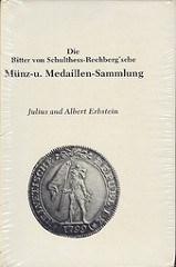 NUMISMATIC PUBLISHER AL HOCH, 1935-2010