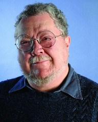 CHOPMARK NEWS INTERVIEWS SMITHSONIAN CURATOR RICHARD DOTY