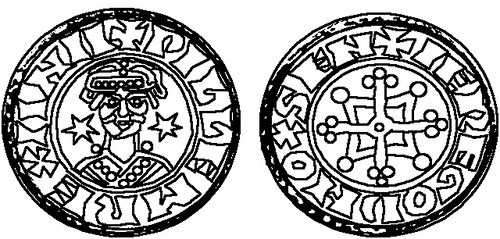 BOOK REVIEW: ASTRONOMICAL SYMBOLS ON ANCIENT & MEDIEVAL COINS