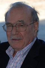 JOSEPH R. LASSER 1923 - 2011