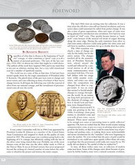NEW BOOK: 100 GREATEST U.S. MODERN COINS