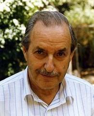 ARNOLD SPAER 1919-2011
