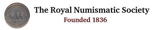 2011 ROYAL AND BRITISH NUMISMATIC SOCIETIES SUMMER MEETING