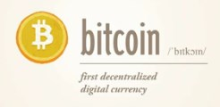 BitCoin: Another Online Currency