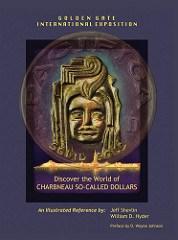 NEW BOOK: CHARBNEAU SO-CALLED DOLLARS