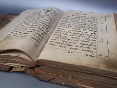BIBLIOMANIA, NBS, AND THE E-SYLUM