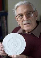 ARTICLE HIGHLIGHTS ROYAL MINT COIN SCULPTOR NORMAN SILLMAN