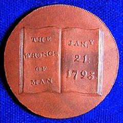 WAYNE'S NUMISMATIC DIARY: NOVEMBER 8, 2011