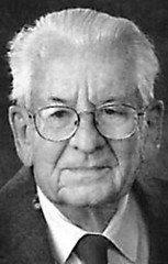 JOHN R. ESHBACH: 1921-2011