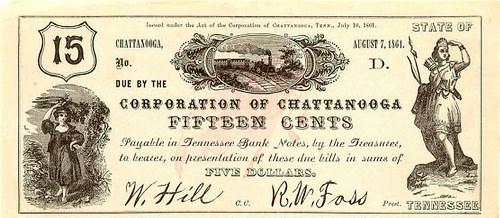 CHATTANOOGA MONEY WEBSITE NOW FREE