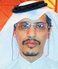 QATARI SHEIK LATE IN PAYING FOR COIN PURCHASES