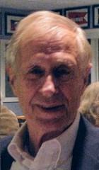 ROBERT J. MYERS 1934 - 2012