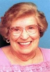 BERT BRESSETT, 1925-2012