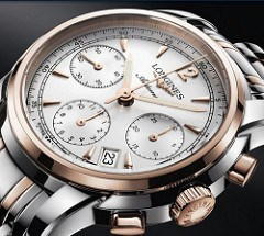 QUERY: INFORMATION ON LONGINES WITTNAUER MEDALS SOUGHT