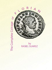 NEW BOOK: THE COMPLETE COINAGE OF FLORIAN