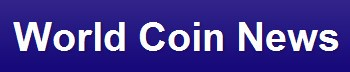 FEATURED WEB PAGE: WORLD COIN NEWS