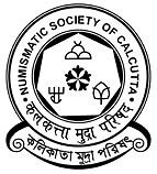 FEATURED WEB SITE: NUMISMATIC SOCIETY OF CALCUTTA